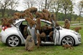Hyundai-i30-Monkeys-4