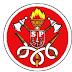 Corpo de Bombeiros abre mais 314 vagas para guarda-vidas.