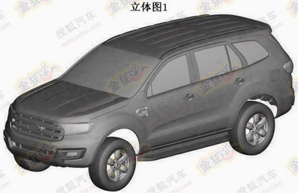 2016-Ford-Everest-patent-leaks