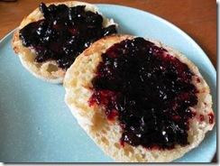 english muffin 01