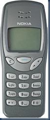 Nokia_3210_3