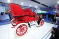 NAIAS-2013-Gallery-142