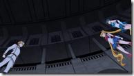 [Aenianos]_Bishoujo_Senshi_Sailor_Moon_Crystal_03_[1280x720][hi10p][08C6B43F].mkv_snapshot_17.26_[2014.08.09_21.20.47]