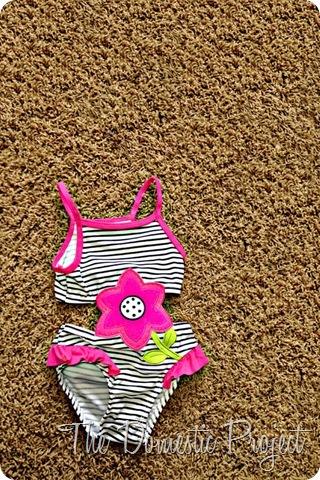 aswimsuit