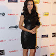 57th-Idea-Filmfare-Awards-Nomination-Night_192.jpg