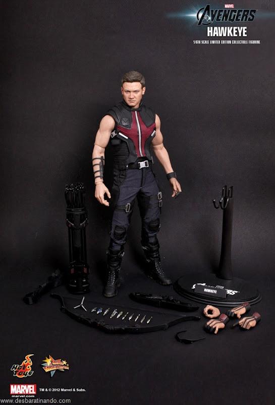 avenger-avengers-vingadores-Gaviao-arqueiro-action-figure-hot-toy (18)