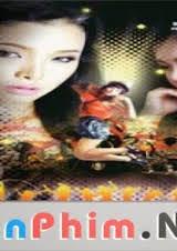 Vũ Điệu Tình Yêu (2010) – Dances Of Love (2010)