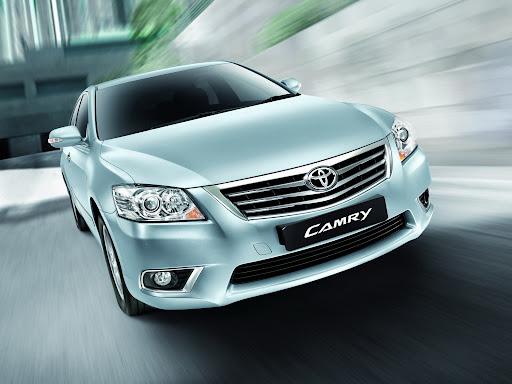 Toyota-Camry-China-01.jpg