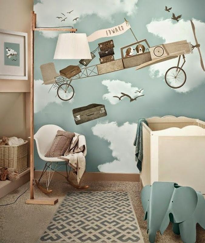 ilustracao-quarto-de-bebe