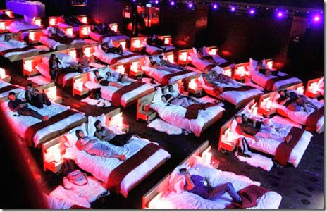 movie-theatre-amazing-001
