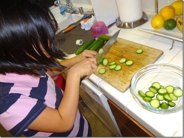 Pickles 003