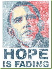 Obama_Hope_Is_Fading