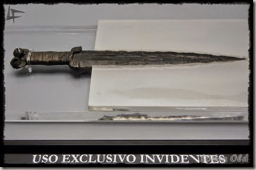 MuseoNumantino (25)