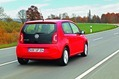 New-VW-Eco-Up-9