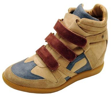 tng_sneaker_01__r__249,90