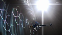 [WhyNot] Mouretsu Space Pirates - 05 [EC8E5C71].mkv_snapshot_19.31_[2012.02.04_22.28.33]