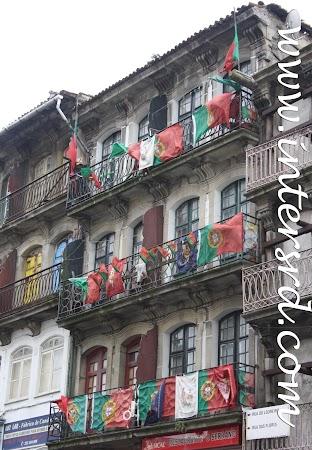 2011_03_26 Passeio pelo Porto 019.jpg