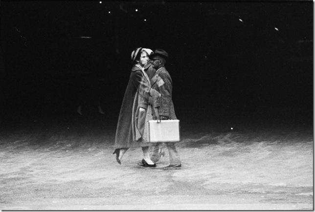 Harry-Callahan-MOMA-40,-Chicago-1956
