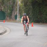 2013 IronBruin Triathlon - DSC_0674.JPG
