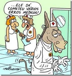 erro-medico 2