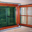 domy drewniane 2185.jpg