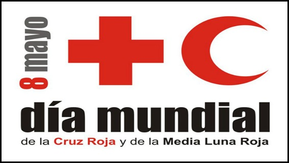 Cruz Roja y Media Luna Roja