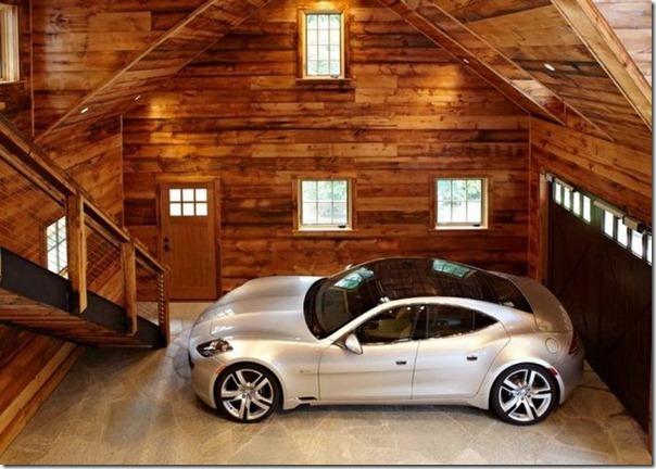 Uma garagem incrível (10)