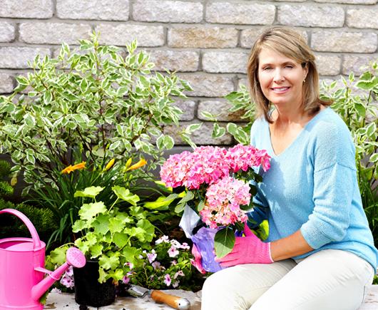 Senior-Lady-Gardening