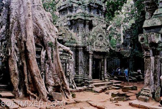 Angkor-Vat-Kambodzha-foto-23