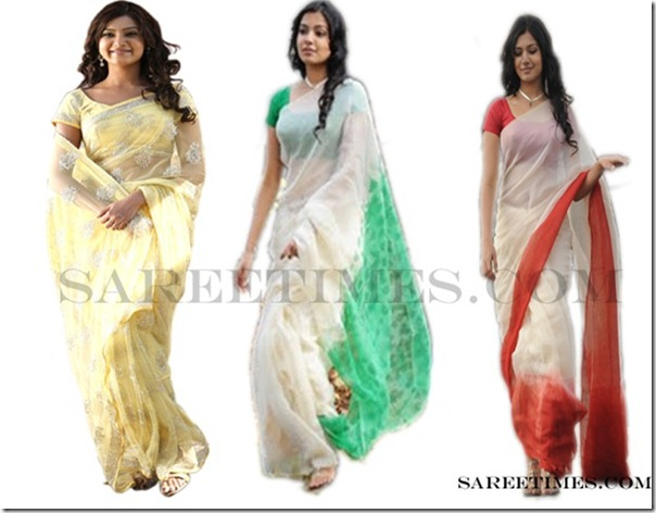 Samantha_Designer_saree (14)