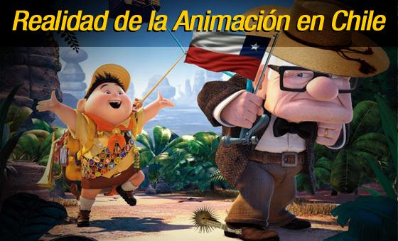 animacion-chile-editando.png