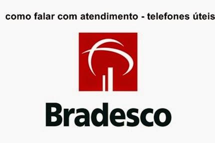 fone-facil-bradesco-como-falar-com-atendimento-www.2viacartao.com