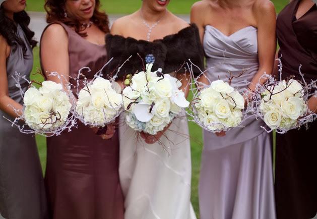 bridesmaids img_6110 adrienne gunde photo