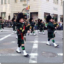 piper-nyc-parade
