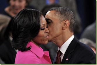bo mo kiss
