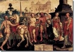 Maerten-Van-Heemskerck-Momus-Criticizes-the-Gods_-Creations