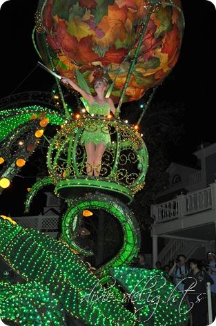 Disney December 2012 423