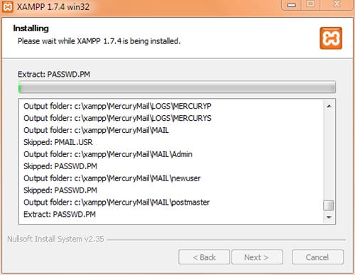 [XAMPP%2520Installer%255B4%255D.png]