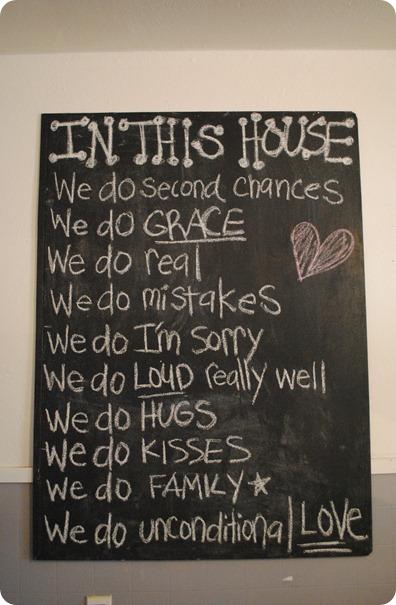 chalkboard 016