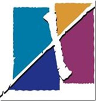 xpressions logo