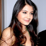anushka-sharma-wallpapers-27.jpg