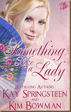 SomethingLikeaLady 500x750