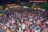 Festa_de_Padroeiro_de_Catingueira_2012 (16)