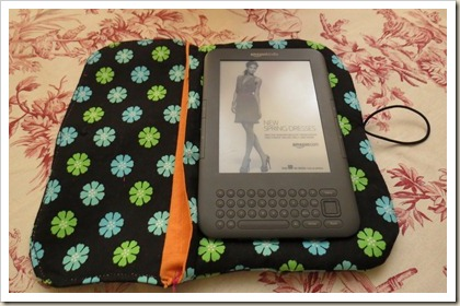 Kindle-Fire-Case-Sewing-001