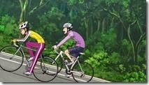 Yowamushi Pedal - 07 -13