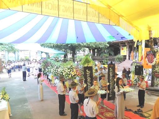GDPTVN-PhungVieng_05.jpg