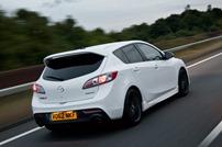 2013-Mazda3-MPS-2_1