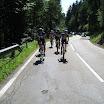 Tour de Vin 002.jpg