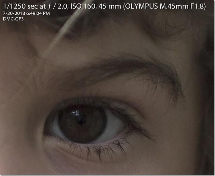 g5_45mm