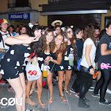 2012-07-21-carnaval-estiu-moscou-114